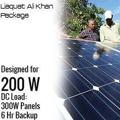 #SolarPakistan  #solarpanelsprices  #solarenergyprices  #pricesolar  #solarpv