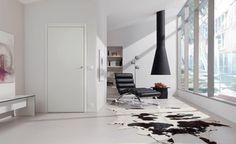 Flush Door - modern - interior doors - miami - by DAYORIS DOORS / PANELS
