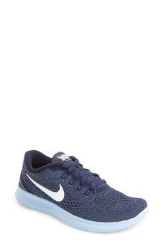 8a9d1fbe2f83 Nike Free RN Running Shoe (Women)