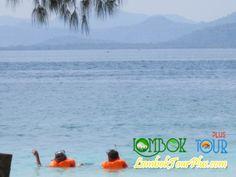 lihat informasi Gili nanggu di http://lomboktourplus.com/blog/gili-nanggu-lombok-menawarkan-sejuta-keindahan-alam/ snorkeling di Gili Nanggu Lombok yuuk bersama Lombok Tour Plus :)