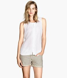 45 Best H M Clothing Images H M Outfits H M Fashion Work Wardrobe