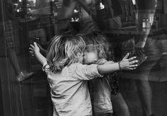 Photo Hug your Life by Barbara Marin on 500px
