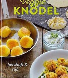 Das beste vom bodensee vegetarisch von christiane leesker und veggiekndel herzhaft s pdf forumfinder Image collections