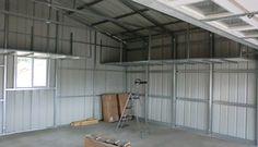 Garage Ceiling Storage Phoenix