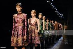 Image result for lfw
