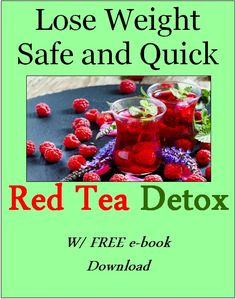 Lose Weight Safe and Quick. A cleansing program that detoxifies the body and sheds pounds quickly and safely. Assistant Jobs, Virtual Assistant, Cleanse Program, Cellulite Remedies, Fat Burner, Detox Tea, Sheds, Affiliate Marketing, How To Lose Weight Fast