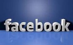 Facebook , ATTENZIONE , , Rimuove alcuni profili (DETTAGLI) .. versione 68.0.0.37.59 su Android, introducendo nuove possibilità per gli utenti. Adesso, infatti, chi utilizza il sistema operativo del robottino verde potrà caricare le fotografie in alta qualità. P #facebook