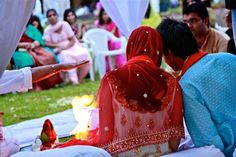 Lights, camera, I do! A chat with The Wedding Filmer - Yahoo! Lifestyle India