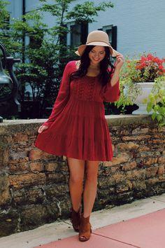 Dresses – Page 4 – UOIOnline.com: Women's Clothing Boutique