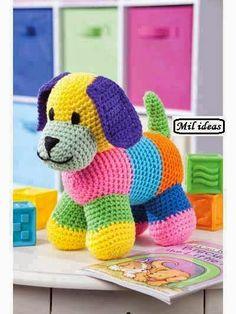 peso-de-porta-de-croche-cachorro-colorido