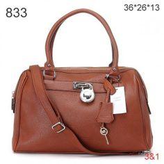 Holiday Favorite Choice,Michael Kors Tote Handbags,Michael Kors Leather Tote Khaki Sale-144