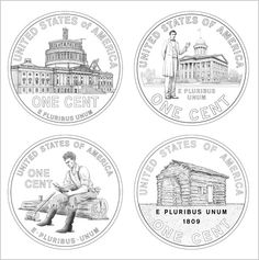 penny images - Google Search