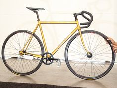 My bike! Bicycle, Outdoors, Bike, Bicycle Kick, Bicycles, Outdoor Rooms, Off Grid, Outdoor