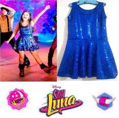 Mercado libre vestidos de fiesta barquisimeto