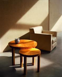 Le Monde d'Hermès - Advertising - Mario Palmieri - Photographer - Carole Lambert
