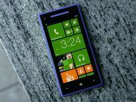 HTC Windows Phone 8X: What a Windows phone should be HTC's Windows Phone 8X makes a compelling argument for dissatisfied Android and iOS owners to switch to the Windows Phone OS, thanks to edgy looks and high-flying hardware specs.