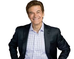 """A diet and weight loss supplement """"human guinea pig"""" tested them all for 2 years - and he's set to tell Dr Oz what really works! http://www.examiner.com/diets-in-national/after-2-years-of-testing-diets-and-supplements-expert-reveals-all-to-dr-oz"""