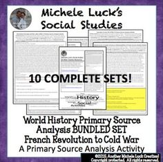 documents in world history stearns pdf