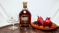 Армянский коньяк. Готовить качественный и вкусный алкоголь не так уж и сложно! Попробуйте сами и больше Вам не захочется тратить деньги на магазинный алкоголь!