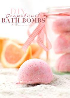 bath bomb recipes                                                                                                                                                                      More