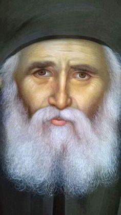 Greek Icons, Byzantine Art, Orthodox Christianity, Art Icon, Orthodox Icons, Angel Art, Religious Art, Virgin Mary, Saints