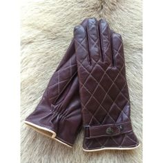 Men's Super Winter Gloves