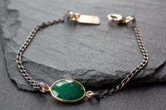 want to win this @Lexi Pixel Garriott Garriott Russell  bracelet, plus 3 rings? today is the LAST DAY for a GIVEWAY! enter here: http://jojotastic.com/2013/03/19/giveaway-alexis-russell/