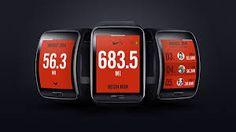 Gear S watch에 대한 이미지 검색결과