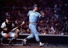 The 1980 AL MVP