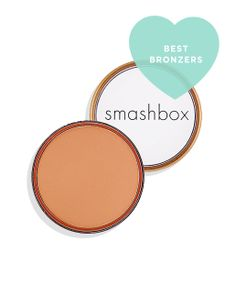 16 Best Bronzers! Can't go without bronzer any time of year but mostly during the depressing winter months! No. 1: Smashbox Bronze Lights, $29 , 16 Best Bronzers