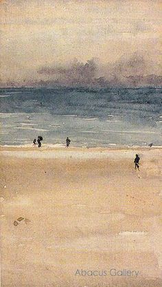 1290159295_large-image_james_mcneil_whistler_sea_and_sand_domburg_1900_026_oil_painting_large.jpg 350 × 619 pixels