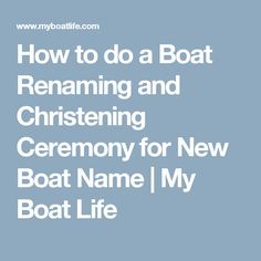 Boat Names And Graphics Boat Names Beach Pinterest
