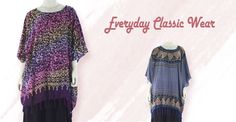 New Arrival : Women Tops, Dress, Skirt, Pants, Lagenlook and More BeautyBatik.com