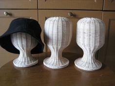 帽子スタンド | I like...