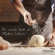 """If you are curious about who these """"makers"""" actually are and learn more about the movement, here is out mini-guide and inside look at """"Maker Culture."""" Click the link to find out more! Maker Culture, How To Find Out, Motivation, Lifestyle, Mini, Daily Motivation, Inspiration"""