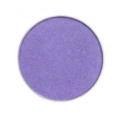 Keep on track with all the latest trends using Pop Culture. It's fresh and fun! This vivid lavender shade has an iridescent finish and buttery texture allowing it to stand apart from other shades. The impressive color goes on sheer for a softer, more subtle look or can be built up for a more vibrant hue. Perfect paired up with darker shades for a smoldering night look, or worn alone for a fresh pop of color during the day. No matter which way you choose to wear it, you are sure to be part of…