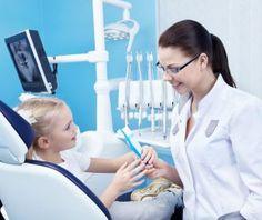 Zahnarzt, Zahnklinik, Dentalbehandlung,Dentalklinik, Zahnchirurgie, Kieferorthopädie, dentist, dental clinic, bleaching, white teeth