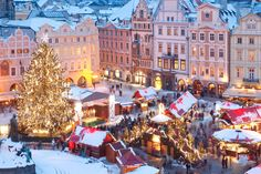 holiday markets including german christmas markets 07