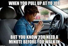 #workplace #workday #career #workmeme #funnymemes #funny #funnywork Funny Memes About Work, Work Memes, Funny Quotes About Life, Work Humor, Work Quotes, Sarcasm Meme, Nursing Memes, Nursing Quotes, Funny Nursing