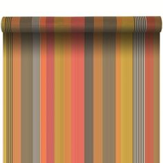 Coton - Métrage coton Ottoman Mamounia Curtain Material, Decoration, Ottoman, Weaving, Stripes, Curtains, Texture, Image, Collection