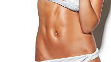 Schneller Abnehmen: So nehmt ihr 10 Kilo in 2 Monaten ab (und ihr braucht dafür nur 10 Minuten am Tag!)