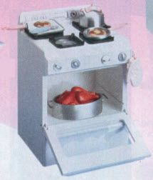 Kitchen Littles Deluxe Stove Childhood Toys, Childhood Memories, Banana In Pyjamas, Toys For Girls, Power Rangers, Stove, Claire, Boy Or Girl, Kitchen