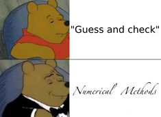 """Tuxedo Winnie the Pooh"" memes are showing no signs of slowing down! ""Tuxedo Winnie the Pooh"" memes are showing no signs of slowing down!"