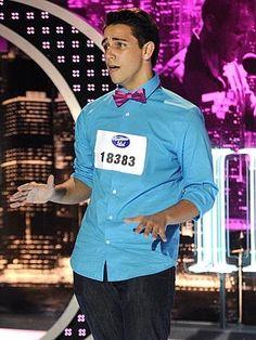 Idol american idol and seasons on pinterest
