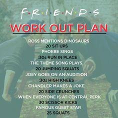 Best yoga motivation funny so true 64 ideas Fitness Workouts, Tv Show Workouts, Fitness Motivation, Fun Workouts, At Home Workouts, Fitness Tips, Softball Workouts, Summer Workouts, Fitness Memes