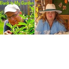 Podcast Episode #194: Mike interviews Dave LeDoux about Heirloom Varieties and Annie Haven about Soil Conditioning