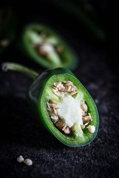spicy - eat   raw foods - inspiration - color - healthy - food photography - beautiful - ideas - styling - dark - moody - simple