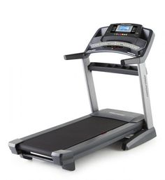 Try cardio for better health and fitness with a treadmill from our selection at Academy Sports + Outdoors, including the best ProForm treadmills for home use. Home Treadmill, Folding Treadmill, Treadmill Workouts, At Home Workouts, Compact Treadmill, Walking Workouts, Treadmills For Sale, Good Treadmills
