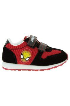 Pantofi copii Disney cu Spiderman