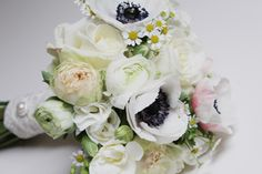 Die 13 Besten Bilder Von Hochzeit Wedding Brautstrauß Deko Blumen